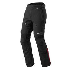 Pantaloni Rev'it GORE-TEX per motociclista