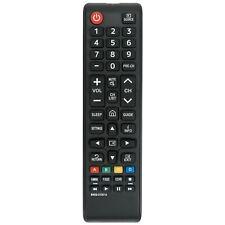 Replace Remote BN59-01301A Fit for Samsung TV UN40NU7100 UN75NU6900 UN43NU6900
