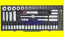 BGS 5184 spécial voiture-BIT-opérations cannelé Clés à Douille NOIX 38-tlg
