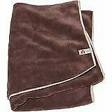 e-Cloth Pet Cleaning and Drying Towel Ideal for Cats & Small Dogs Removes Dirt