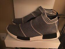Adidas OG City Socks Size 11.5 Cs1 Kanye