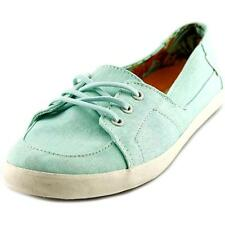 ff0ccda10a VANS Green Casual Shoes for Men for sale