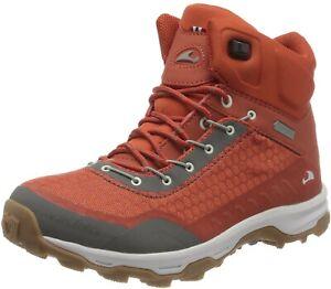 Viking Rask GTX. Women's Gore-tex Walking Boots. UK 5. RRP £140