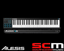 Alesis V61 61-Key USB-MIDI Keyboard Controller USB/MIDI PAD Production New