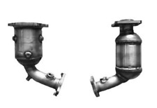 Kat Katalysator für Nissan Murano I Z50 3,5 4x4 Links +Rechts 08/03-09/08 VQ35DE