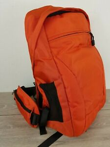 Camera Multi Function Backpack Large Capacity for Olympus & Samsung Bag B352