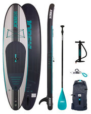 "Jobe | Infinity Seine Inflatable 10'6"" SUP/Paddle Board Package 