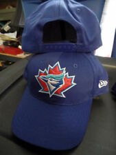 93b6c109ff0c7 Toronto Blue Jays MLB Fan Caps   Hats for sale