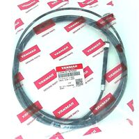 YANMAR MARINE - Stop Cable 4m - 1GM 2GM 3GM 2QM - 129470-67550