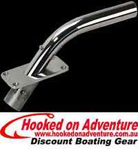 Stainless Steel Outrigger Pole Holder 316 Stainless Steel
