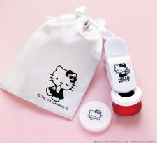 Hello kitty 2way wide+Macro Camera Photo Lens Japan limited  Not Sold in store