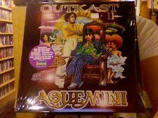 Outkast Aquemini 2xLP sealed vinyl
