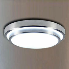 NEW Ceiling Light LED Pendant Lamp Lighting Chandelier 29CM Modern Flush Mount