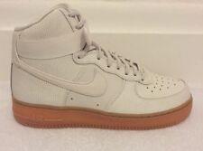 Nike Air Force 1 High SE Size 5.5 (uk) BNIB