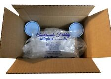 2 Fertility At Home Donor Artificial Insemination Kit Ovulation Pregnancy