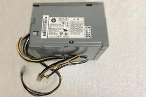 New HP ATX 611484-001 613765-001 320W DPS-320NB A Power Supply D10-320P2A