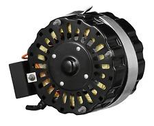 Master Flow Power Vent Motor Pvm115 Roof Attic Fan Psc Replacement Part Pr3 Pg3