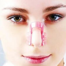 Beauty Nose Up Lifting Bridge Straightening Nose Corrector Shaping Shaper Clip