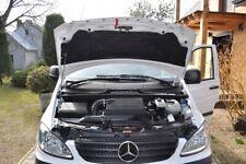 Silnik KOMP Vito Viano 115 646980 2.2CDI W AUCIE