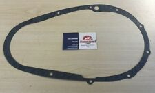 Triumph T140 Tr7 Tr65 Primary Chaincase Cover Gasket Free Uk Postage