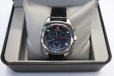 """WENGER (Ref.70773A)-Reloj Suizo UNISEX Modelo """"Epoch"""""""