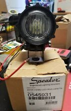 JW Speaker 4410F LED work Light 0545931 NEW