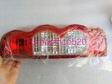 GENUINE 225CJAAA-CH180124 Great Wall Wingle 2.5T 2.8T REAR LIGHT(RIGHT+LEFT)