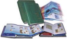 Masterphil Album per FOLDER a 4 Anelli Raccoglitore con custodia Master Phil
