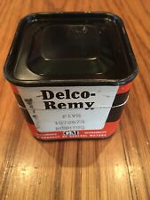 50 'S CHEVROLET BUICK OLDS PONTIAC DELCO REMY (5) GENERATOR STARTER BUSHING NOS