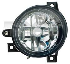 Nebelscheinwerfer für Beleuchtung TYC 19-0297-15-2