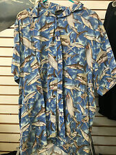High Seas Trading Co. Shirt