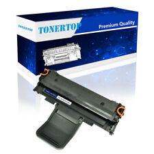 1PK ML1640 Toner Cartridge Compatible For Samsung ML-1640 ML-2240 Series Printer