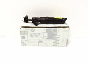 NEW OEM Mercedes Benz SL w230 Left Side Headlight Washer Nozzle A2308600147