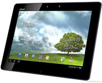 Asus Transformer Pad TF700T - Tablet 32GB - 10.1 Inch - Touchscreen Display •