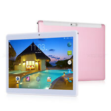 XGODY 10.1'' Android 7.0 2 SIM Phablet 1+16GB Quad Core Tablet PC IPS Unlocked