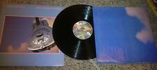 DIRE STRAITS BROTHERS IN ARMS LP Fz8305