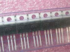 123 Pcs Nsc Lm340At-5.0P+ Standard Regulator Pos 5V 1.5A 3-Pin(3+Tab) To-220