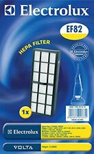 1 GENUINE HEPA FILTER EF82 ELECTROLUX WIDETRACK POWERLINE Z1358 Z1360 Z1440