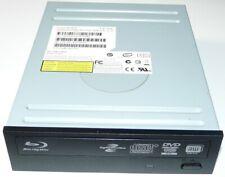 Blu-Ray Lightscribe DVD Multi Recorder R DL RW DVD+R DL DH-6E2L