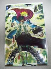 Batman Dark Knight 3 Master Race # 3 Variant 1:50 Miller Kubert DC DK3 Romita Jr
