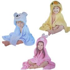 Articoli di casa e arredamento rosa Animali per bambini