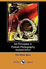 Illustrated Art, Photography Paperback Books