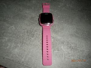 Vtech Kidizoom Smart Watch2