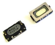 Avant écouteur écouteur haut-parleurs pour Sony Xperia Z1 Compact Z1 Mini D5503