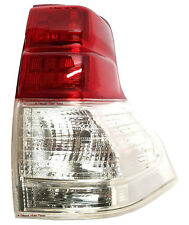 *NEW* TAIL LIGHT LAMP for TOYOTA LANDCRUISER PRADO J150 8/2009-2013 RIGHT RH