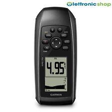 GARMIN GPS 73 - GPS NAUTICO PORTATILE  NAVIGATORE GALLEGGIANTE -ART.010-01504-00