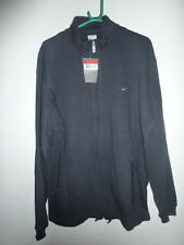 Nike Cotton Track Jacket Hoodies & Sweats for Men