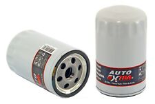 Engine Oil Filter-VIN: 2 Auto Extra 618-51516