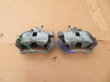 89-92 Toyota Supra MK3 OEM REAR Left /& Right brake calipers x2 TURBO W// ABS