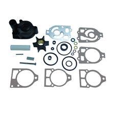 Water Pump Impeller Repair Kit Mercruiser Alpha 46-44292A4 Mercury 150/175/200HP